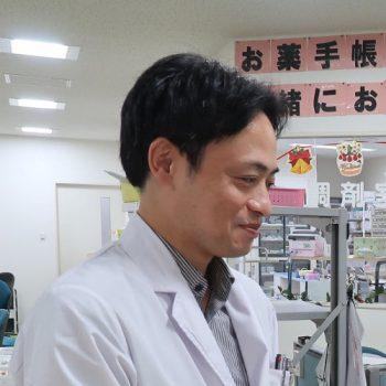 staff_daily-min